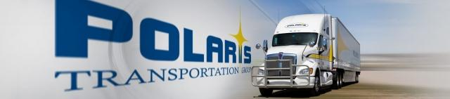 During COVID-19 Pandemic, Polaris Transportation Group Accelerates Four-Step Digital Strategy