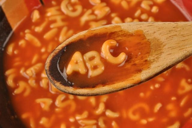 From ELD to TMS: Decoding Transportation's Acronym Soup
